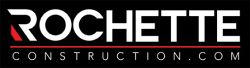Rochette Construction