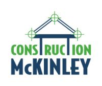 Construction McKinley