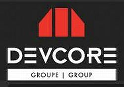 DEVCORE Construction Qc inc.
