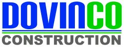 Construction Dovinco inc.