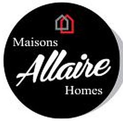 Maisons Allaire Homes