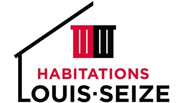 Constructions Louis-Seize et ass. inc.