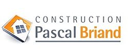 Construction Pascal Briand Inc.