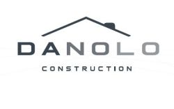 Danolo Construction