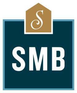 Groupe Immobilier SMB