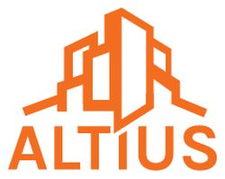 Altius Services Inc