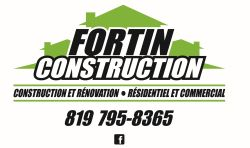 Fortin Constructions
