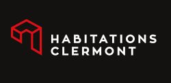 Habitations Clermont inc.