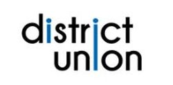 District Union