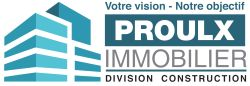 Proulx immobilier